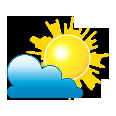 Voor meer Weer's informatie klik hier ook voor radar beelden en weersverwachting